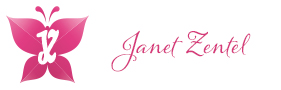 Janet Zentel – Autorin und Coach
