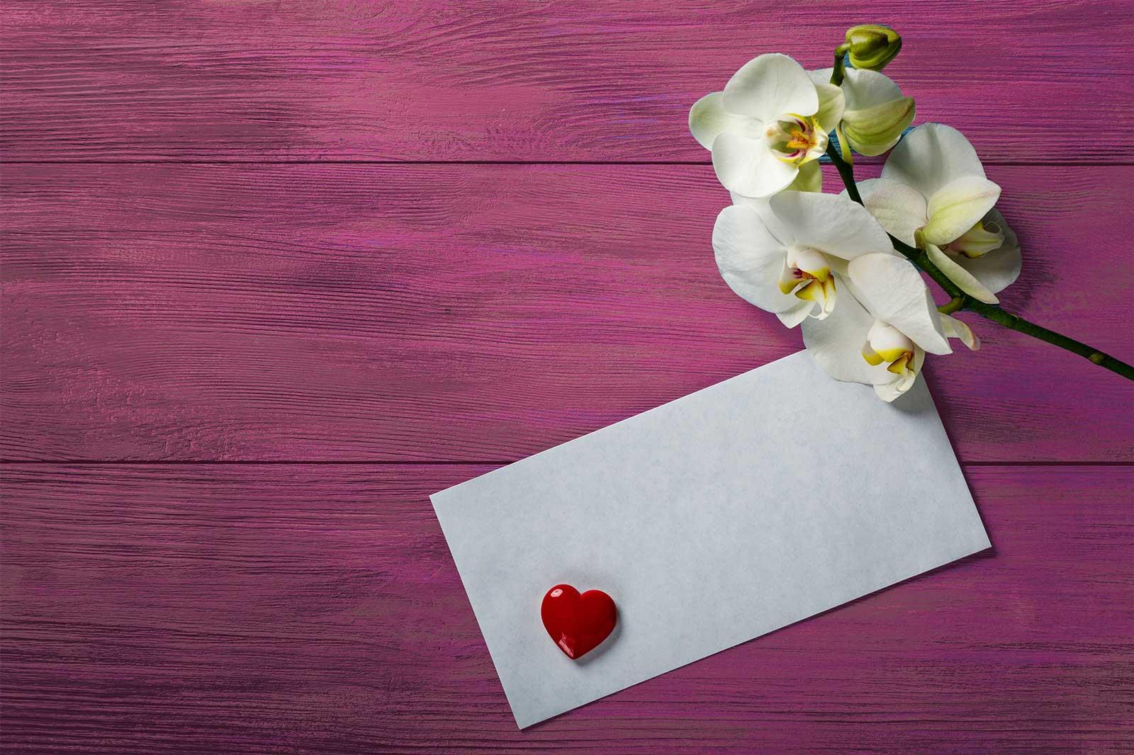 Der Newsletter der dich beim Schreiben deines Buches weiterbringt